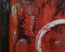 2009-04-06 15.50.41.jpg